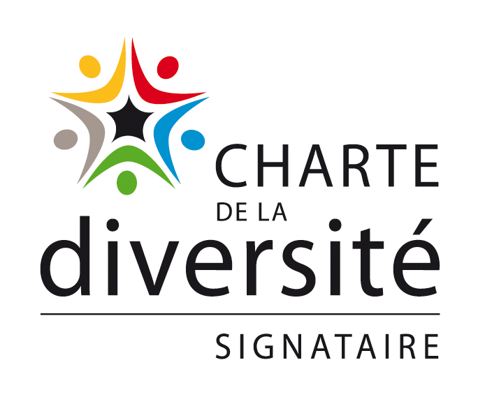 Charte-de-la-diversite-signataire-logo