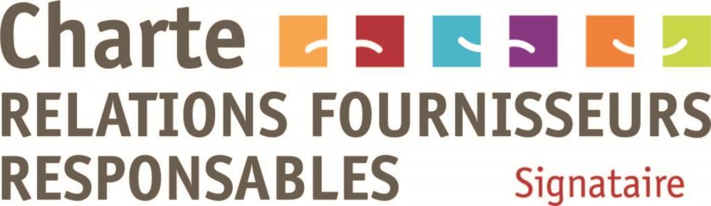 logo charte RFR_signatairesjpg