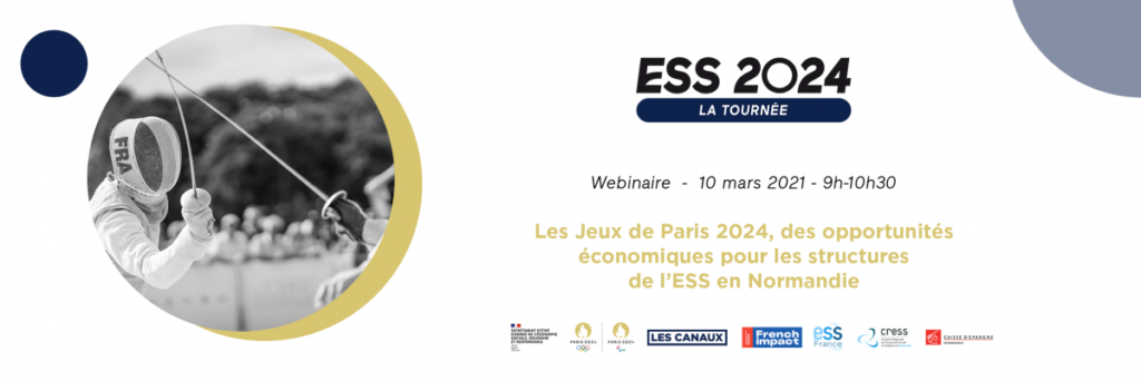 ESS 2024 Normandie HandiPRINT