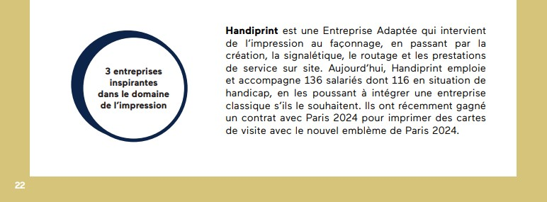 HandiPRINT-cahiers JOP2024